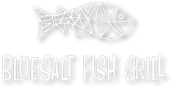 Blue Salt Fish Grill